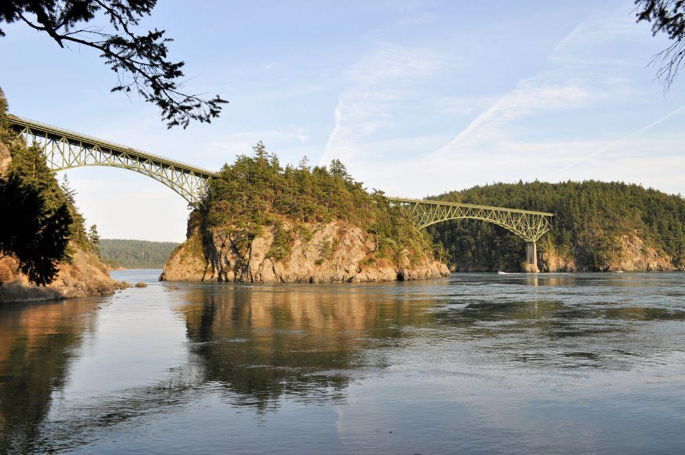 72 bridge