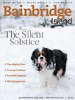 bainbridge-island-magazine-winter-2016