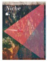 niche_6_cover