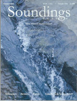 Soundings Review c