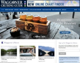 WaggonerGuide_websitepage