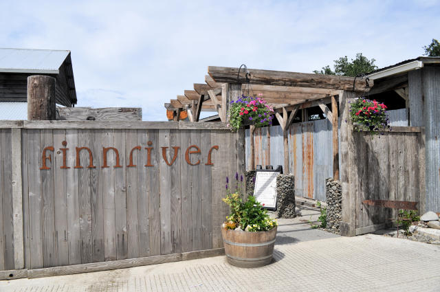 Finnriver