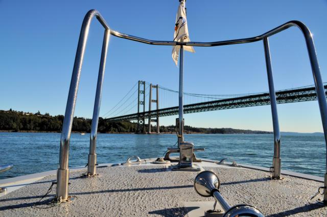 tacoma-bridge-hht