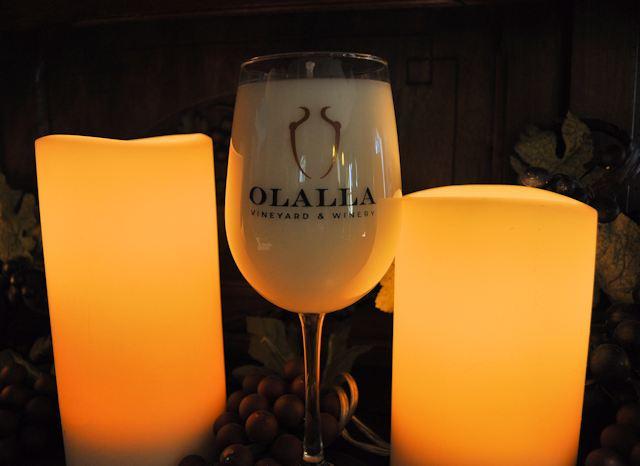 olalla_candles