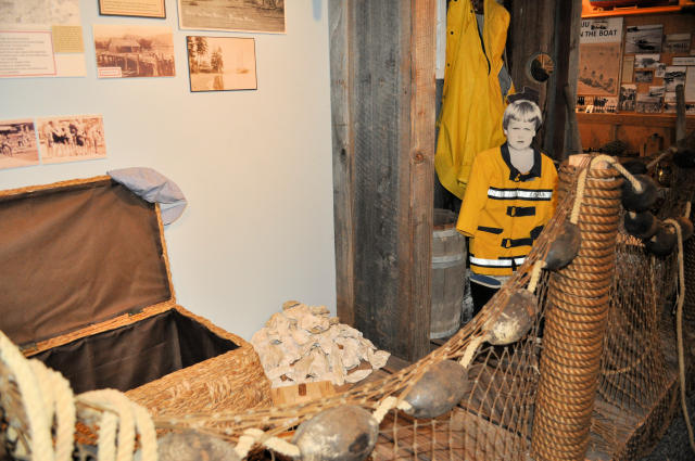 maritimemuseum_kidarea