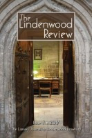 The-Lindenwood-Review
